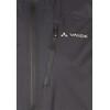 VAUDE Drop III Jacket Men black